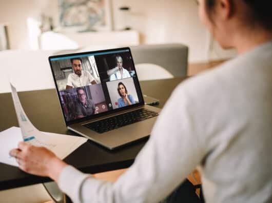 Télétravail et travail flexible : où en est on ?